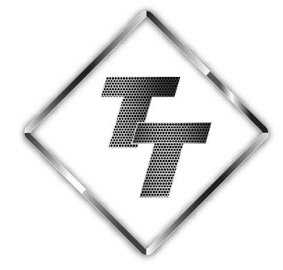 Trucking Truth Inc logo
